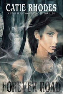 Ramblings Thoughts, Free, Fantasy, Science Fiction, Kindle Books, Reading, Books, Book Lovers, Catie Rhodes, James Maxwell