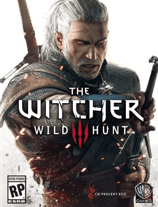The Witcher 3 Wild Hunt DLC + Multilanguage PC Game 18.5GB Free Download