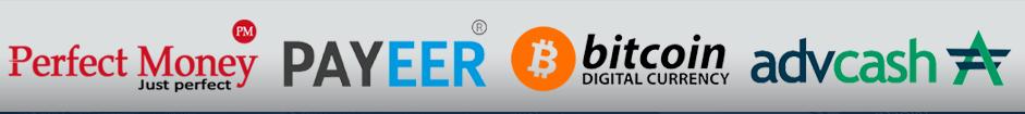 Регистрация в Advisorinvest 7