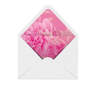 Contoh Surat Cinta Untuk Ibu Tercinta Yang Mengharukan