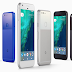 Google-ը ներկայացրեց Pixel և Pixel XL սմարթֆոնները
