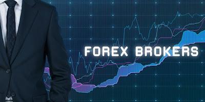 Keuntungan Trading Menggunakan Instaforex