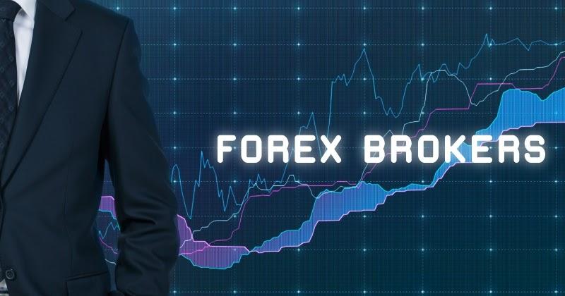 Video Forex | Cara trading dengan InstaForex