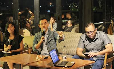 LPS Digital Camp Bandung