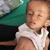 Yemen agoniza ante el cólera y la hambruna
