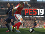 Pes 2019 Mod Apk Data Offline Download Free (Latest) For Android