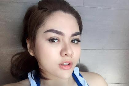Profil dan Biodata Artis Cantik Vicky Shu Beserta Foto Terbaru