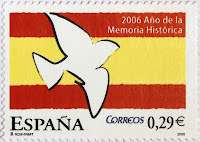 2006 AÑO DE LA MEMORIA HISTÓRICA I