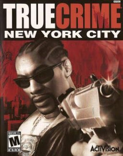 True Crime New York City Download