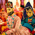 Travel Rajasthan through Palaces, Festivals and the Desert