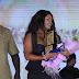 Conheça os vencedores do Top Rádio Luanda edição 2016 [Entretenimento][Saiba +]