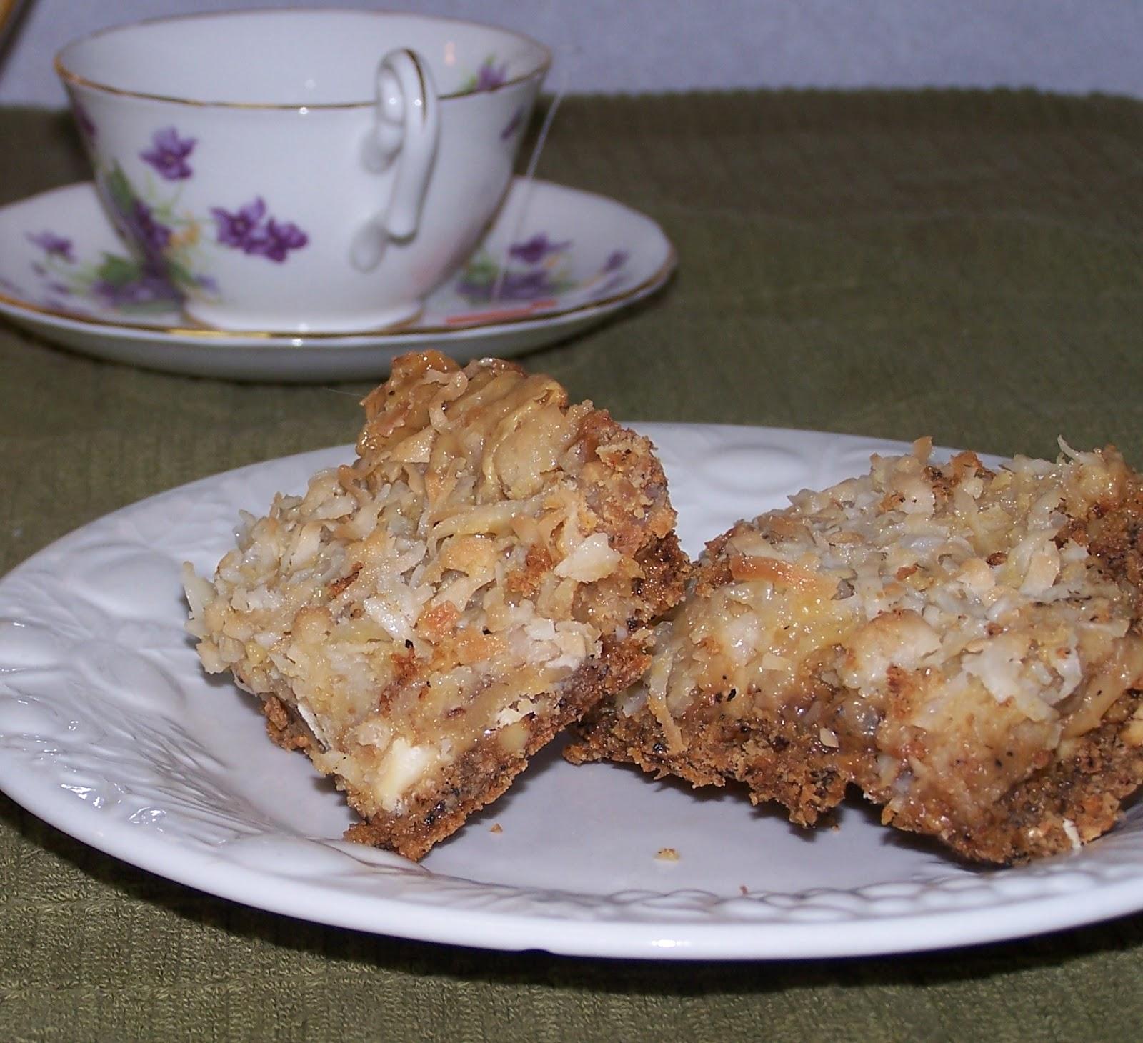 Almond Meal Gluten Free Chocolate Cake
