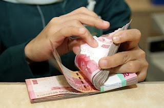 Cara Sukses Memulai Bisnis Hanya dengan modal Pinjam Uang 5 Juta