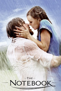 Watch The Notebook Online Free in HD