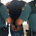 Detenido en Mallorca un empresario que tenía a sus empleados en jaulas