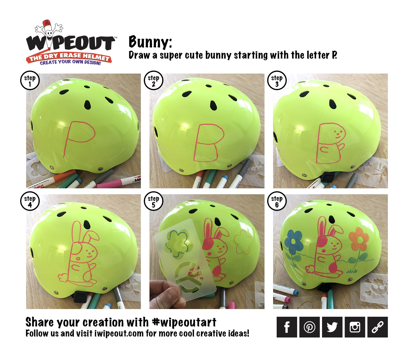 Wipeout-Drawing-Tutorial-Bunny