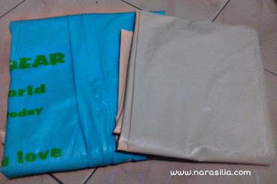http://www.narasilia.com/2017/04/hadiah-kecil-untuk-si-anak-laskar.html