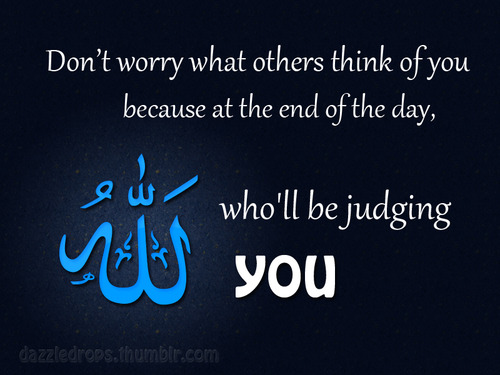 Email This BlogThis  Share to Twitter Share to Facebook Share to    Quran Quotes In English