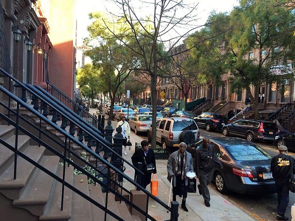 Fem annorlunda saker att göra i New York