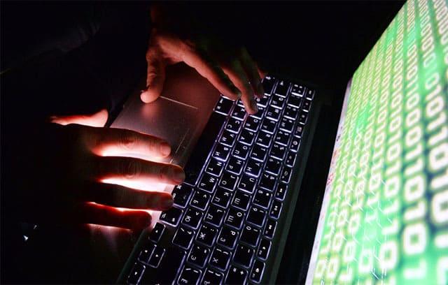 الهاكر-قامو-بتطوير-فيروس-غير-مرئي-يهدد-جميع-مستخدمي-نظام-ويندوز