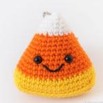http://www.1dogwoof.com/candy-corn-amigurumi-keychain/