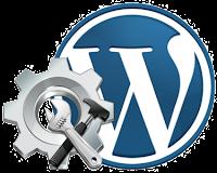Tips mengamankan website CMS wordpress dari hacker
