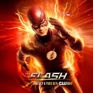 The Flash 2ª Temporada Dublado e Legendado - Download MEGA