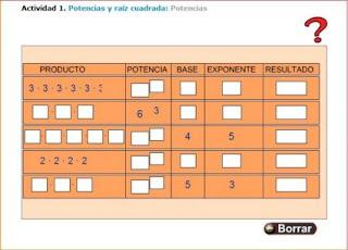 http://www.joaquincarrion.com/Recursosdidacticos/SEXTO/datos/03_Mates/datos/05_rdi/ud03/1/01.htm