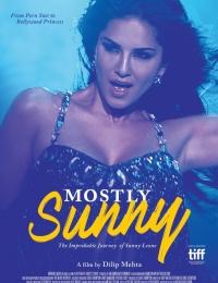 Mostly Sunny | Bmovies