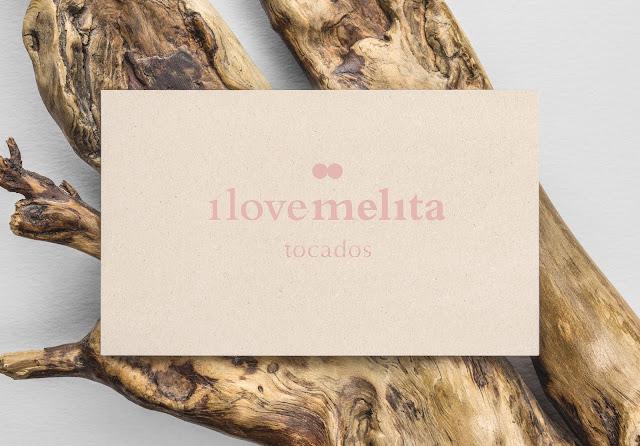 ilovemelita@gmail.com