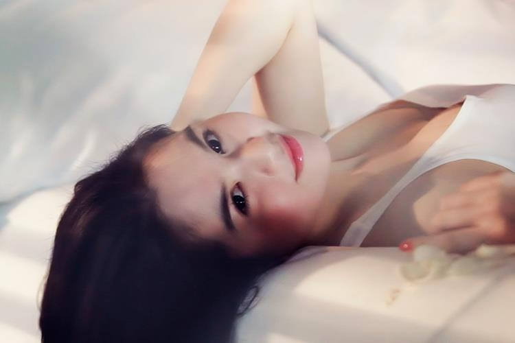 404702 537280882953525 1092011660 n - Beautiful Sexy Girl NGOC TRINH NO.5