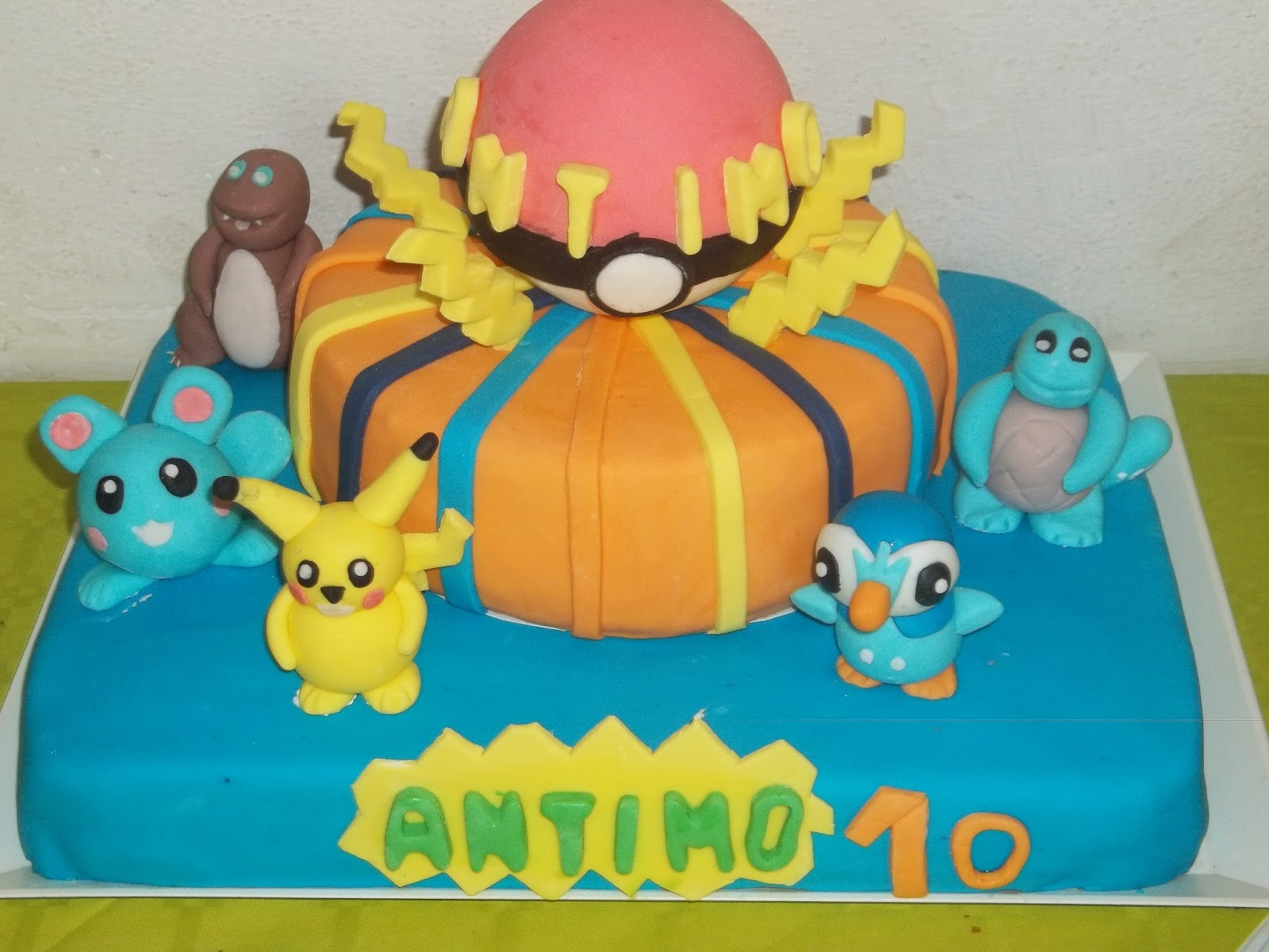 provare per gustare torta pokemon e auguri antimo. Black Bedroom Furniture Sets. Home Design Ideas