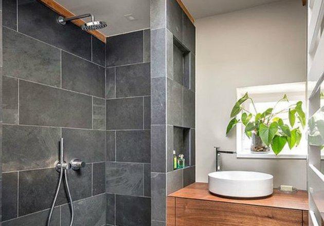 Tips Memilih Shower Kamar Mandi untuk Kamar Mandi ...