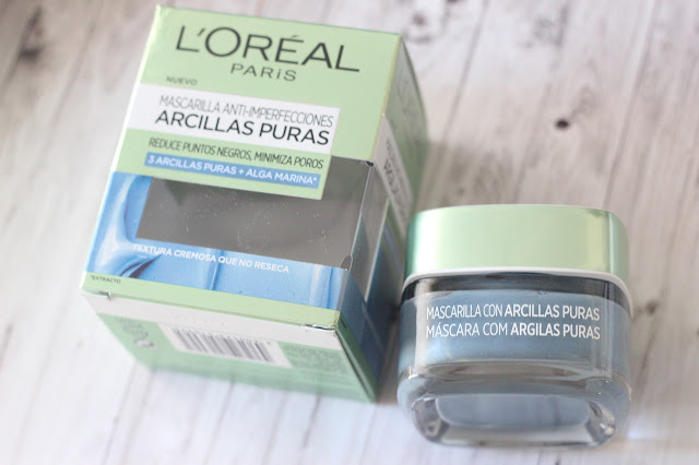 photo-mascarilla-reducir-poros--loreal-paris-arcillas-puras-alga-marina-azul