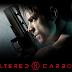 Altered Carbon: Série prometeu demais e entregou de menos