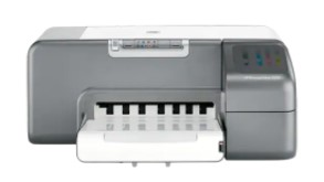 HP Business Inkjet 1200dn Full Driver Downloads