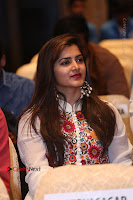 South Indian International Movie Awards (SIIMA) Short Film Awards 2017 Function Stills .COM 0361.JPG