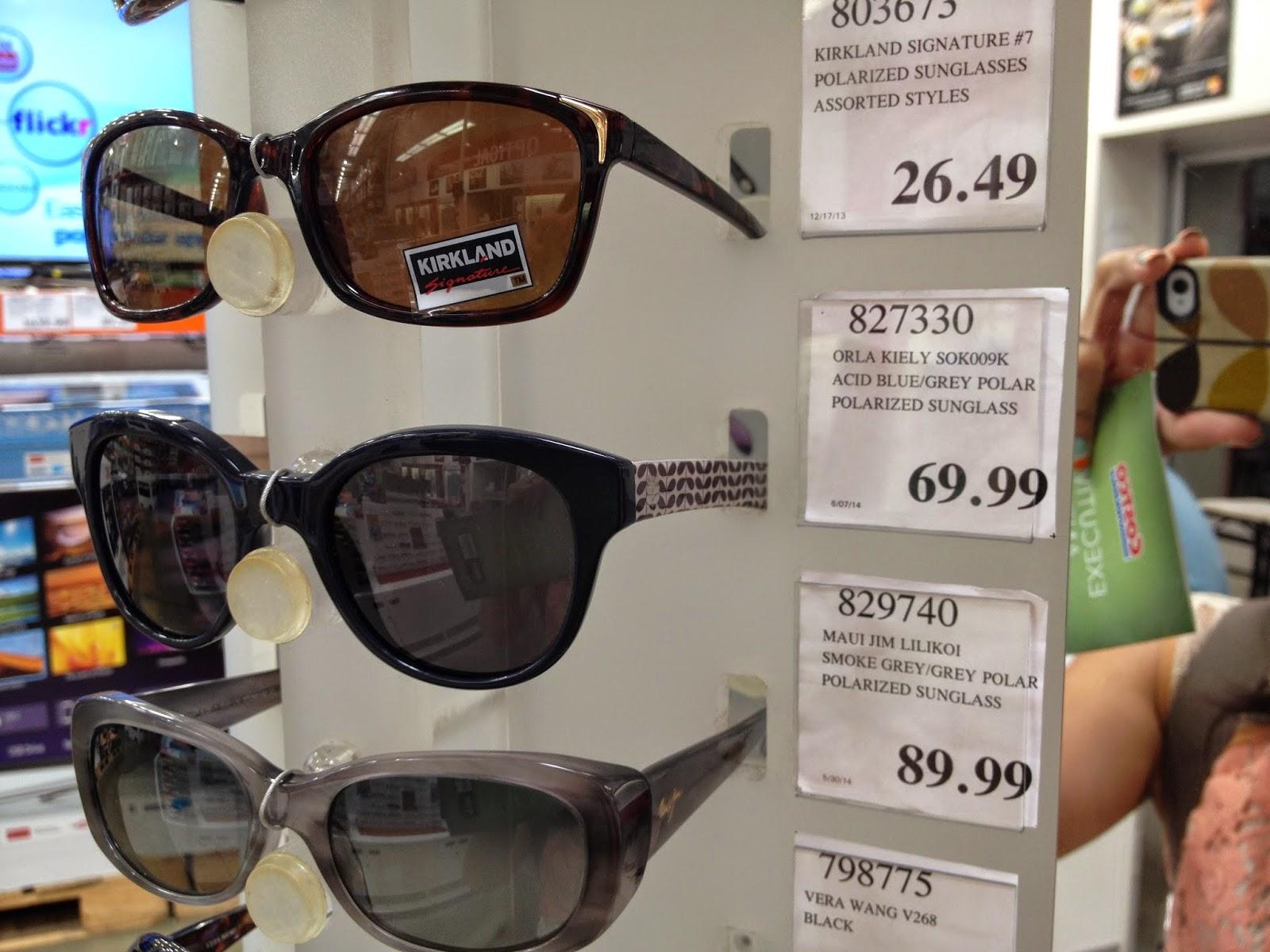 2e2176ae16 Sunglasses only in costco cinemas JPG 1600x1200 Kirkland sunglasses