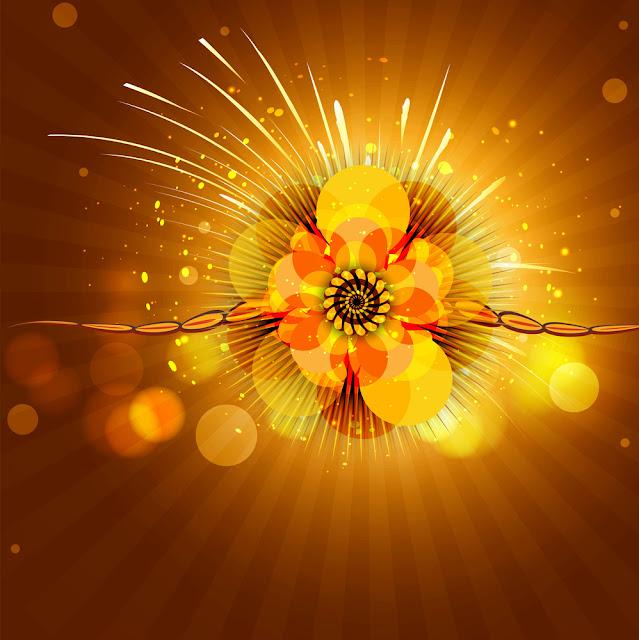 Happy Raksha Bandhan Status For Facebook