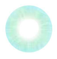 https://ttdeye.com/collections/natural/products/polar-lights-blue