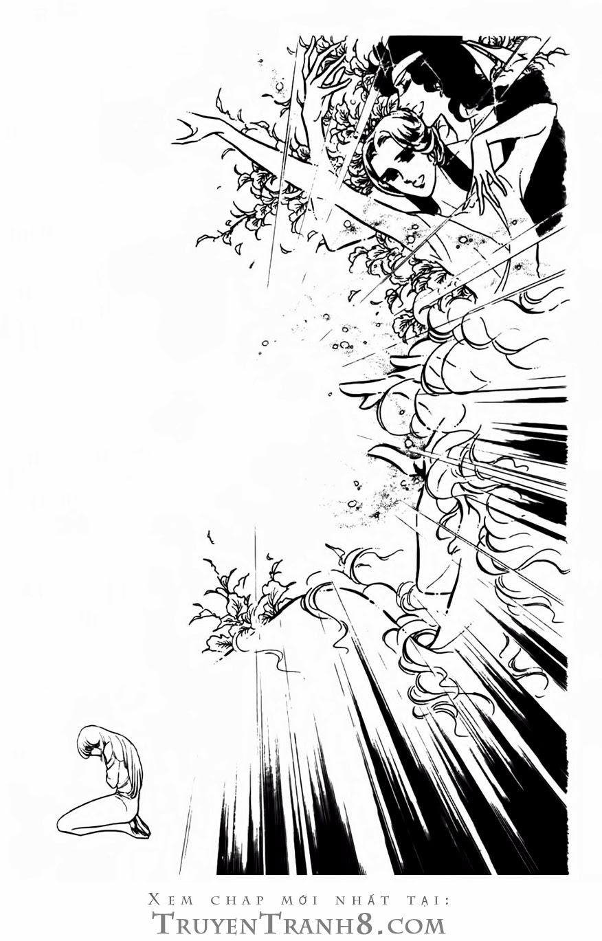 Swan - Vũ Khúc Thiên Nga Chap 88 - Next Chap 89