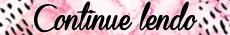 """Como colocar o botão """"Leia Mais"""" personalizado no Blogger"""
