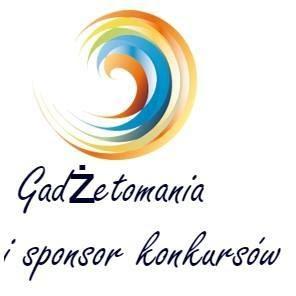 https://www.facebook.com/Gad%C5%BCetomania-i-sponsor-konkurs%C3%B3w-650784768391285/?fref=ts
