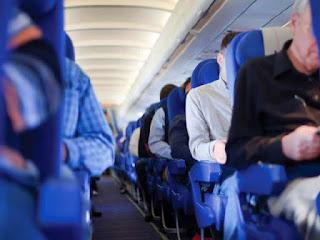 panduan-cara-naik-pesawat.jpg
