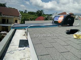 0851-0473-2552 (WA) Jasa Pasang dan Service Water Heater Gas, Listrik, Solar Murah Malang 2018
