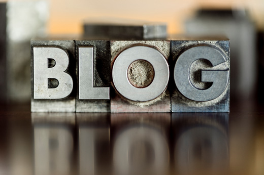The Best Way to Get Targeted Visitors To Your Brand New Blog