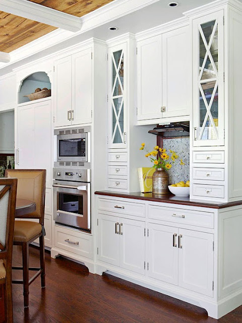 kitchen cabinets specs made in heaven kitchen of the week 21208