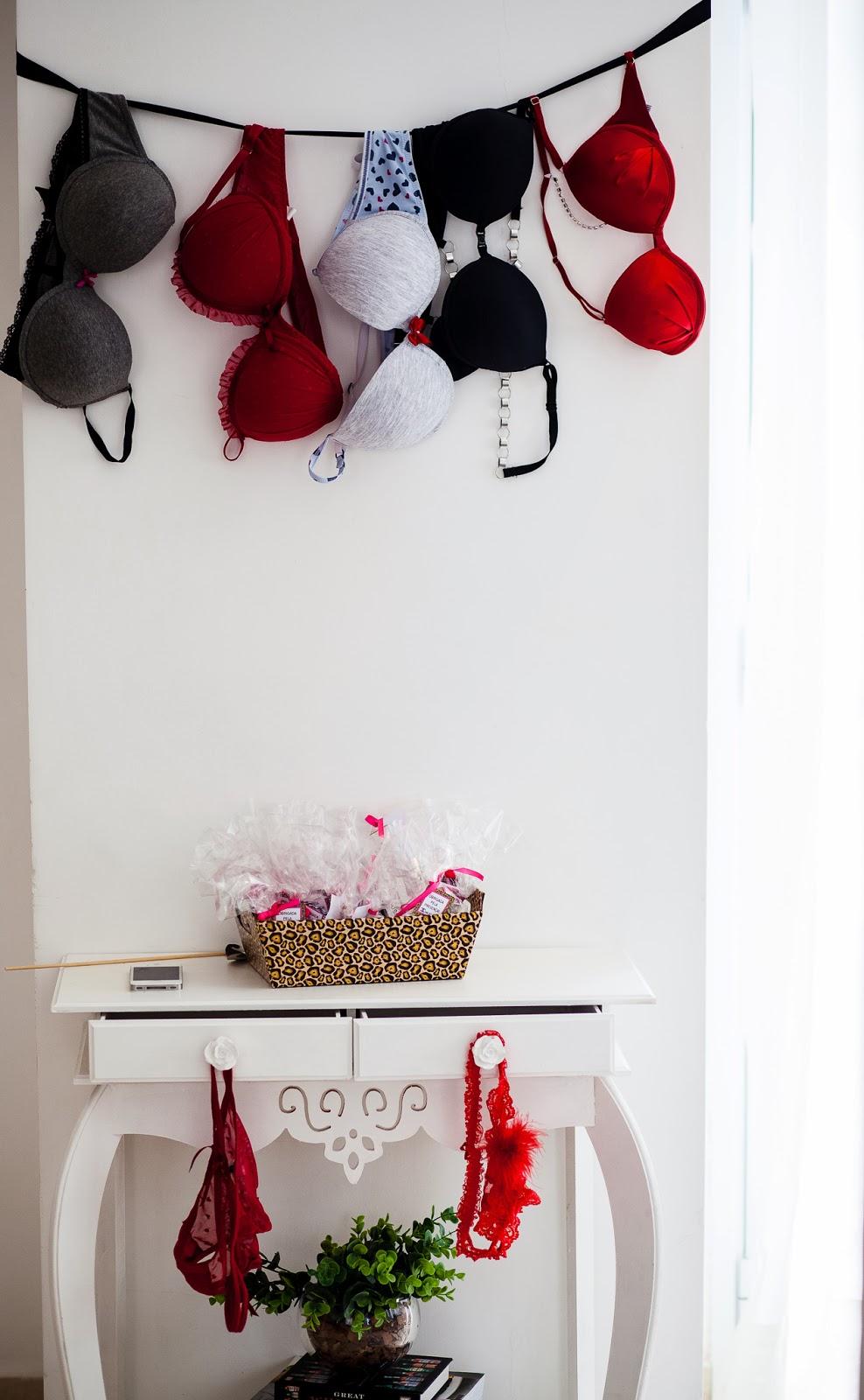 cha-lingerie-decoracao-varal