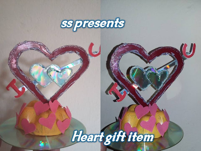 Here is Images for cd crafts,cd craft wall hanging,things to make from old cds,cd decoration craft,cd crafts for kids,24 Wonderful DIY Ideas To Do With Old CDs,1000+ ideas about Cd Crafts ,How to make valentines day gift article with cd's