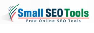 Smallseotolls.com